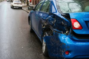 San Antonio car accident attorney