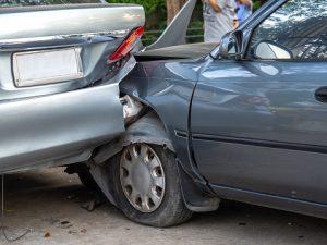 San Antonio car accident attorney