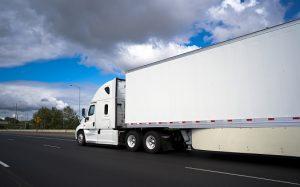 San Antonio truck accident attorney