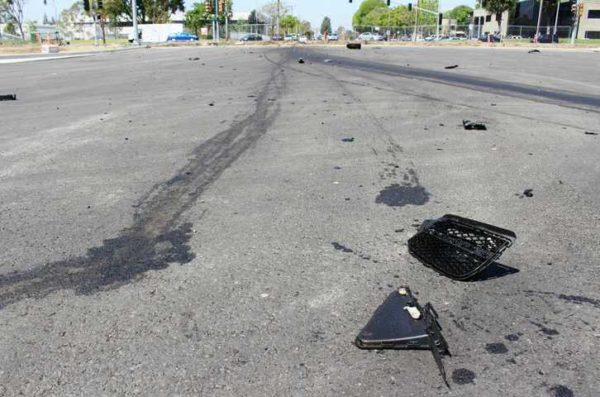 San Antonio car accident attorneys